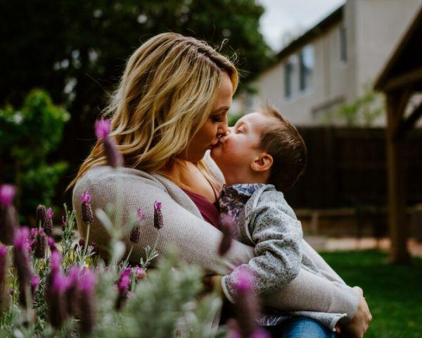 La compatibilité mère/enfant selon le signe astrologique